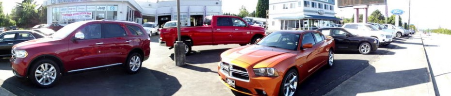 St Helens Auto Center >> St Helens Auto Center Worth The Drive